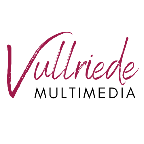 Vullriede Multimedia - Online-Marketing und Webdesign in Minden-Lübbecke